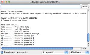Keyper_5