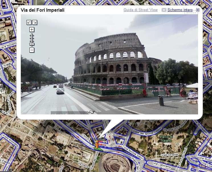 google_street_view